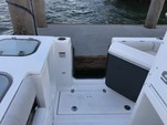 28 ft. Sea Fox 286 Commander Center Console Boat Rental Miami Image 12