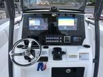 28 ft. Sea Fox 286 Commander Center Console Boat Rental Miami Image 15