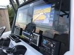 28 ft. Sea Fox 286 Commander Center Console Boat Rental Miami Image 16