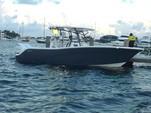 28 ft. Sea Fox 286 Commander Center Console Boat Rental Miami Image 14
