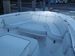 28 ft. Sea Fox 286 Commander Center Console Boat Rental Miami Image 19