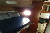 55 ft. Sunseeker 55 Camargue Motor Yacht Boat Rental Cancún Image 13
