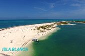 55 ft. Sunseeker 55 Camargue Motor Yacht Boat Rental Cancún Image 21