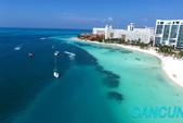 55 ft. Sunseeker 55 Camargue Motor Yacht Boat Rental Cancún Image 22