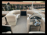22 ft. Encore Bentley Bentley Encore 220 Cruise Pontoon Boat Rental Rest of Southeast Image 1