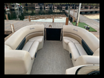 22 ft. Encore Bentley Bentley Encore 220 Cruise Pontoon Boat Rental Rest of Southeast Image 2