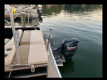 22 ft. Encore Bentley Bentley Encore 220 Cruise Pontoon Boat Rental Rest of Southeast Image 4