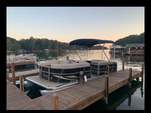 22 ft. Encore Bentley Bentley Encore 220 Cruise Pontoon Boat Rental Rest of Southeast Image 5