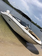 23 ft. Sea Ray Boats 230 SLX  Commercial Boat Rental Miami Image 2