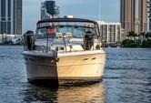 "36 ft. Sea Ray Boats Express Cruiser 36"" Cruiser Boat Rental Miami Image 1"