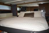 49 ft. Azimut Yachts 46 Cruiser Boat Rental Miami Image 1