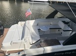 29 ft. Sea Ray Boats 290 Sundeck Bow Rider Boat Rental Miami Image 15