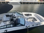 29 ft. Sea Ray Boats 290 Sundeck Bow Rider Boat Rental Miami Image 16