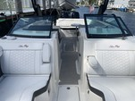 29 ft. Sea Ray Boats 290 Sundeck Bow Rider Boat Rental Miami Image 18