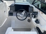 29 ft. Sea Ray Boats 290 Sundeck Bow Rider Boat Rental Miami Image 20