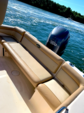 20 ft. Scout Boats 210 XSF Center Console Boat Rental Miami Image 8
