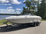 24 ft. Stingray Boats 235LR Open Bow Bow Rider Boat Rental Rest of Northeast Image 1
