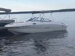24 ft. Stingray Boats 235LR Open Bow Bow Rider Boat Rental Rest of Northeast Image 2