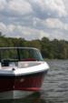 19 ft. Rinker QX 18 OB Bow Rider Boat Rental Miami Image 11