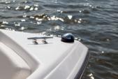 19 ft. Rinker QX 18 OB Bow Rider Boat Rental Miami Image 9