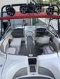 23 ft. Yamaha AR230 HO  Bow Rider Boat Rental Miami Image 2