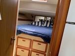 42 ft. Uniflite 42 Double Cabin Sedan Cruiser Boat Rental Los Angeles Image 11