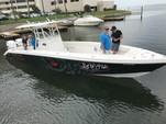 36 ft. Dakota 360 Open w/2-250HP Center Console Boat Rental Tampa Image 4