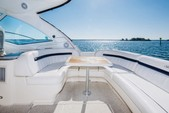 51 ft. Sea Ray Boats 51 Sundancer Cruiser Boat Rental Miami Image 4
