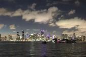 45 ft. Sea Ray Boats 410 Express Cruiser Motor Yacht Boat Rental Miami Image 13