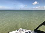 19 ft. Yamaha AR190  Bow Rider Boat Rental Tampa Image 8