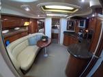45 ft. Sea Ray Boats 44 Sundancer Cruiser Boat Rental Miami Image 13