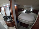45 ft. Sea Ray Boats 44 Sundancer Cruiser Boat Rental Miami Image 11