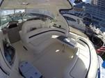 45 ft. Sea Ray Boats 44 Sundancer Cruiser Boat Rental Miami Image 14