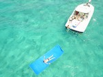 45 ft. Sea Ray Boats 44 Sundancer Cruiser Boat Rental Miami Image 1