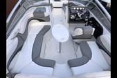21 ft. Yamaha 212X  Jet Boat Boat Rental Miami Image 2