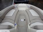 26 ft. Sea Ray Boats 240 Sundeck Bow Rider Boat Rental Miami Image 2