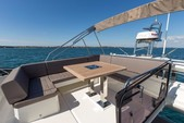 53 ft. Other 520 Flybridge Motor Yacht Boat Rental West Palm Beach  Image 4