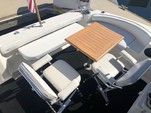 39 ft. Silverton Marine 351 Sedan Cruiser Flybridge Boat Rental San Diego Image 4