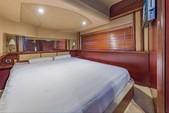 52 ft. Sea Ray Boats 52 Sedan Bridge Cruiser Boat Rental Miami Image 2