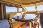 52 ft. Sea Ray Boats 52 Sedan Bridge Cruiser Boat Rental Miami Image 3