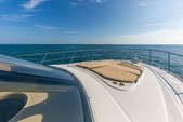 52 ft. Sea Ray Boats 52 Sedan Bridge Cruiser Boat Rental Miami Image 6