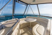 52 ft. Sea Ray Boats 52 Sedan Bridge Cruiser Boat Rental Miami Image 9
