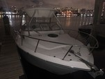 25 ft. Sea Fox 256 Voyager Cruiser Boat Rental Miami Image 8