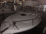 25 ft. Sea Fox 256 Voyager Cruiser Boat Rental Miami Image 9