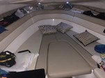 25 ft. Sea Fox 256 Voyager Cruiser Boat Rental Miami Image 10