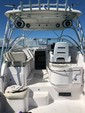 32 ft. Pro-Line Boats 32 Express Walkaround Boat Rental Miami Image 14