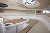 25 ft. Sea Fox 256 Voyager Cruiser Boat Rental Miami Image 6