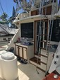 47 ft. Viking Yacht 46 Convert. Two Staterooms Offshore Sport Fishing Boat Rental Hawaii Image 15
