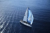 38 ft. Catalina 38 Daysailer & Weekender Boat Rental Hawaii Image 7