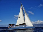 38 ft. Catalina 38 Daysailer & Weekender Boat Rental Hawaii Image 5